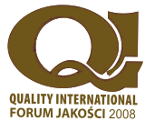 znak_qualityinternational